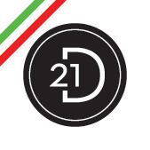 21DIAMONDS Italia