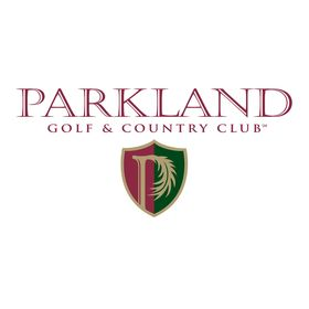 Parkland Golf & Country Club Events