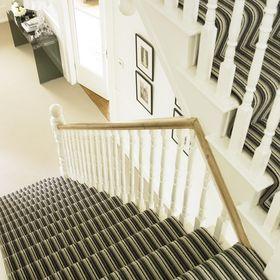 Luxury Design Floors