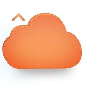 Nova Cloud Brokerage