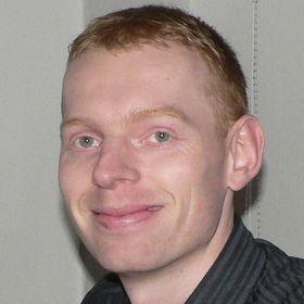 Karel Borovička
