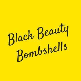 Black Beauty Bombshells | Hair, Beauty, Fashion & Lifestyle