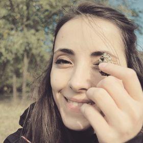Andreea Buta