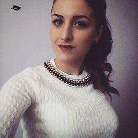 Adriana Crăciun