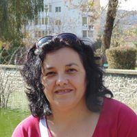 Alina Necula