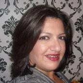 Melinda Montes