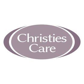 Christies Care Ltd