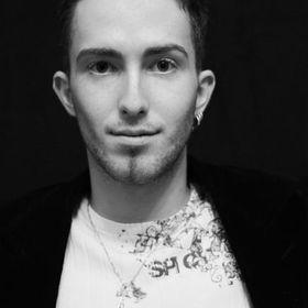 Adam Batorski