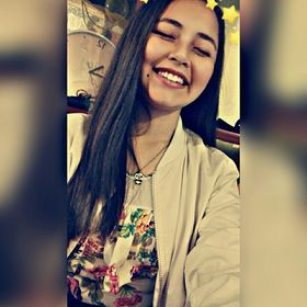Jannis Galvez
