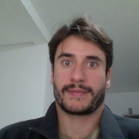 Helder Gomes