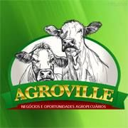 Agroville