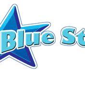 Bluestar Homewares