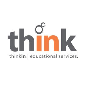 Thinkin Educational Services