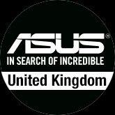 ASUS UK