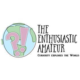 The Enthusiastic Amateur