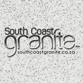South Coast Granite