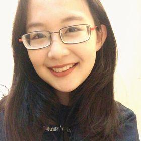 Thuyen Nguyen Ha