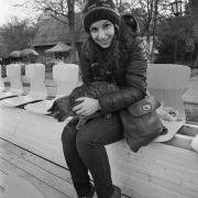 Gratiela Dinescu