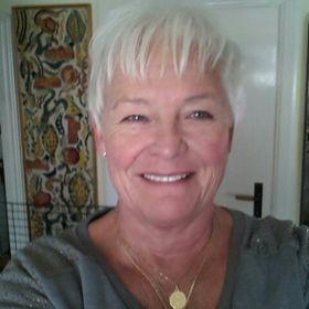 Susan Laggar