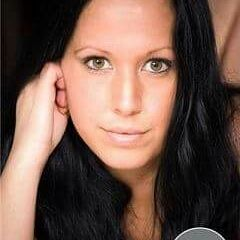 Katrina Skinner
