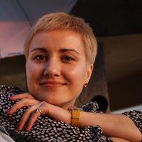 Евгения Филимонова