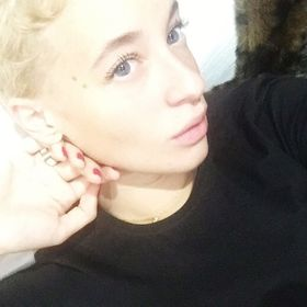 Bianca Perondi