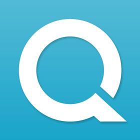 Quizalert