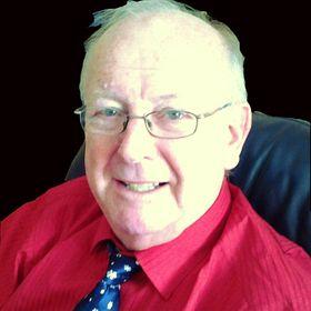 Robert Smalley Spiritual Awakening