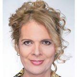 Victoria Julie Schuster