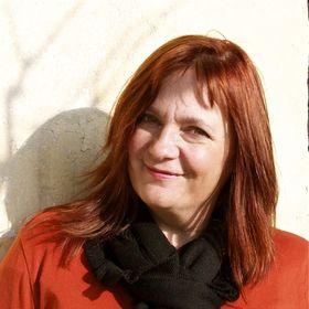 Valarie Budayr @Jump into a Book