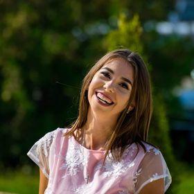 Silvia Mădălina