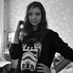 Aňa Sergeeva