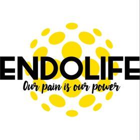 EndoLife