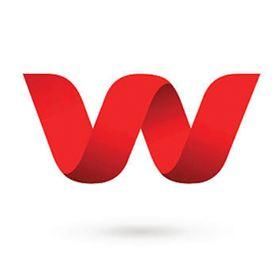 Webmaster-Deals.com