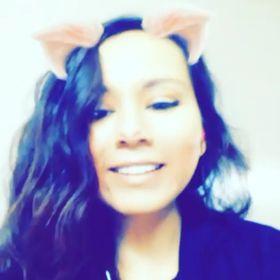 Virginia Acosta