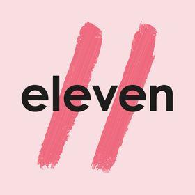 eleven.fi