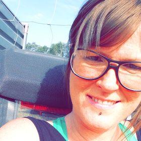Christa Sørensen