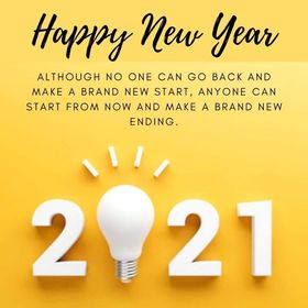 300+ Happy New Year Quotes 2021, Messages Inspirational ideas in 2020 |  happy new year quotes, new year motivational quotes, quotes about new year
