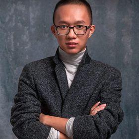 Roman Nguyen