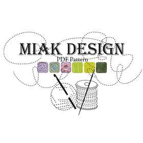Miak Design