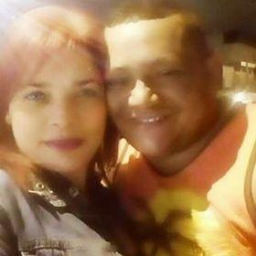 Rozy Soares