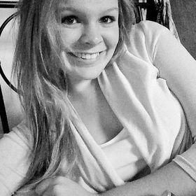Jenna Hodsdon