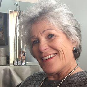 Linda Pavletich