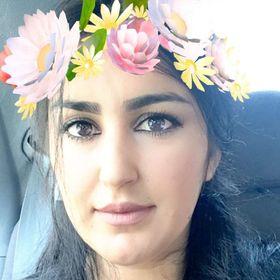 Hanar Sarwar