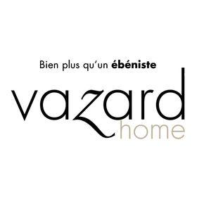 vazard home