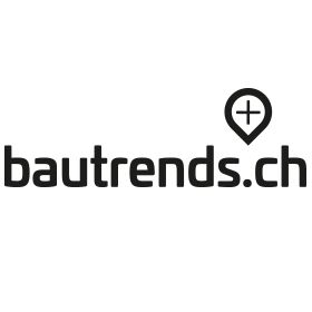 bautrends.ch