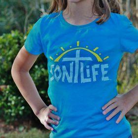SON LiFE Designs LLC