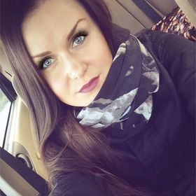 Ulriika Joutseno
