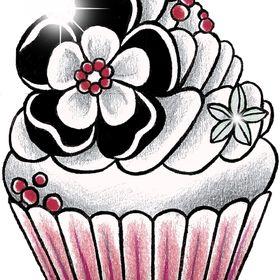 B Sweet Cupcakery