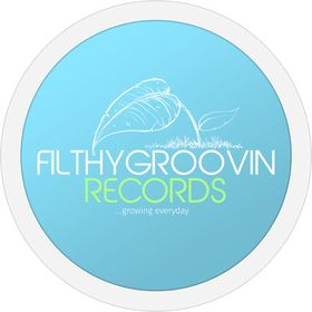 Filthy Groovin Music Group